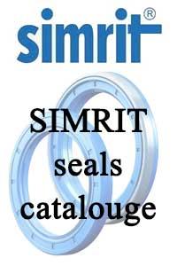 کاتالوگ کاسه نمد SIMRIT
