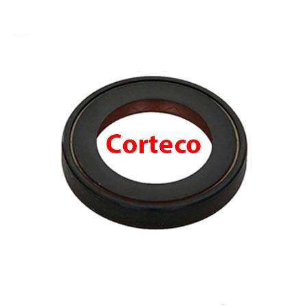 کاسه نمد Corteco