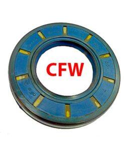 کاسه نمد پلاستیکی CFW