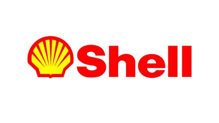 گریس نسوز shell