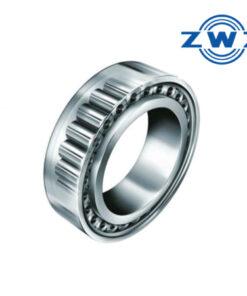 بلبرینگ تماس زاویه ای ZWZ